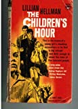 The Children's Hour, Lillian Hellman, 0451021290