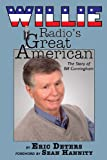 Willie-Radio's Great American, Eric Deters, 1935001310