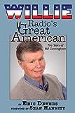Willie-Radio's Great American, Eric Deters, 1935001310