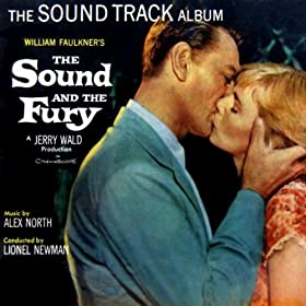 sound and the fury quentin essay Everything you ever wanted to know about quentin compson in the sound and the fury, written by masters of this stuff just for you.