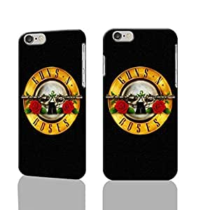 Grateful Dead American Rock Band 3D Rough Samsung Galaxy S6 -4.7 inches Case Skin, fashion design image custom Samsung Galaxy S6 - 4.7 inches , durable Samsung Galaxy S6 hard 3D Samsung Galaxy S6 , Case New Design By Codystore