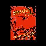 Odysseus: A Life | Charles Rowan Beye