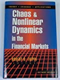 img - for Chaos & Nonlinear Dynamics in the Financial Markets book / textbook / text book