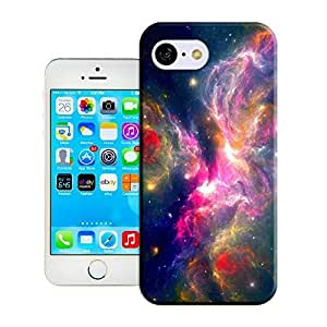 Customize powerful Protective Case Colorful sky-05 Back honey Cover Case for iphone 5s that Dyspepsia