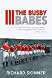 img - for The Busby Babes book / textbook / text book
