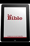 La Bible Segond 21