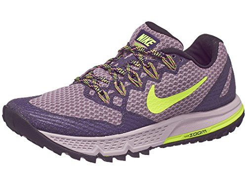 Nike purple De Femme Volt Violet 749337 Dynasty 501 Chaussures Smoke Trail Purple 0xq0rFn