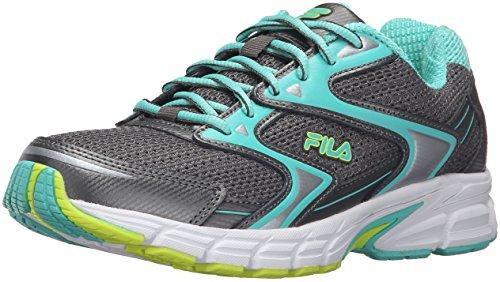 fila-womens-xtent-3-running-shoe-dark-silver-cockatoo-safety-yellow-65-m-us