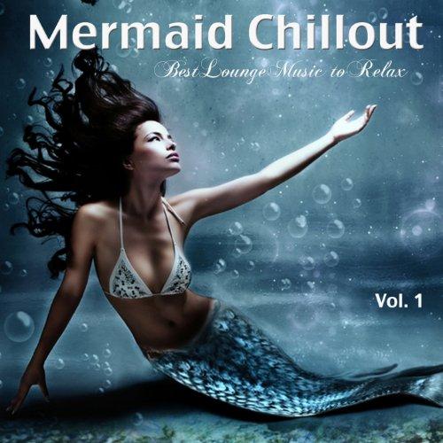 Best Cafe Mermaid Beach
