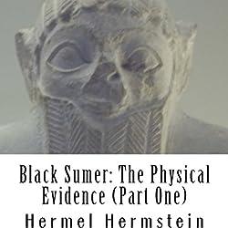 Black Sumer