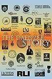 The Daenzer Story, C. L. U. Carolyn I. Furlong Cpcu, 1425711626