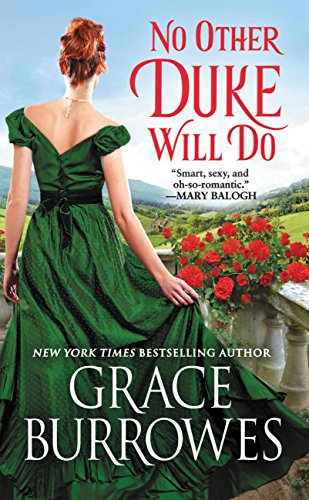 No Other Duke Will Do (Windham Brides Book 3) (Best Peer To Peer Lending)