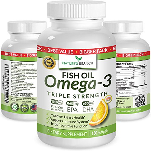 STRENGTH Capsules Burpless Softgels Supplement product image