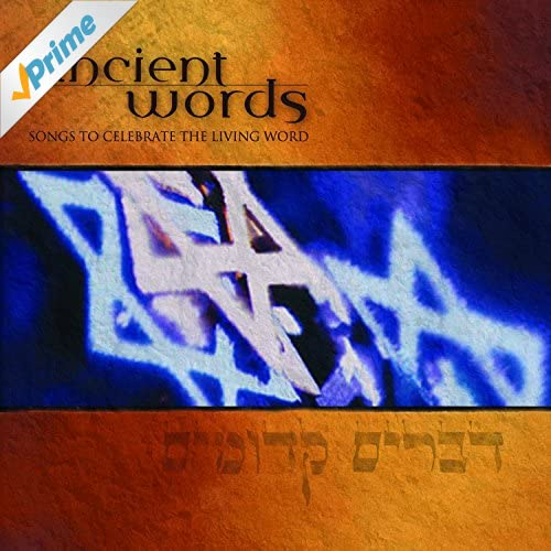 Ancient words mp3 download free