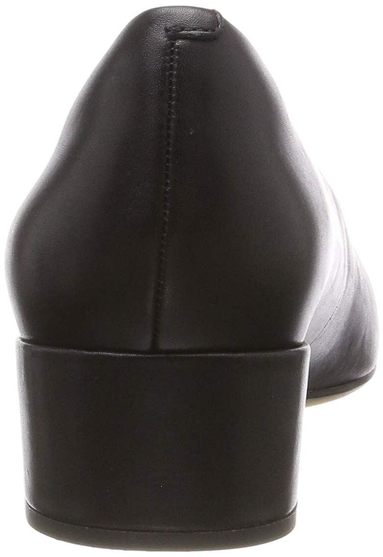 50130c0b1227 Clarks Women s Orabella Alice Closed-Toe Pumps  Amazon.co.uk  Shoes   Bags