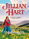 Montana Wife