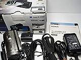 SONY(ソニー) SONY(ソニー) HDR-PJ210(S)