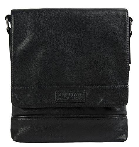 kenneth-cole-slim-day-bag-black-international-carry-on