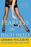 Fearless in High Heels (High Heels Mystery)