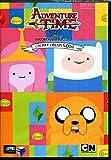 Adventure Time Volume 16 (DVD, Region 3, Pendleton Ward)