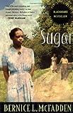 img - for Sugar: A Novel book / textbook / text book