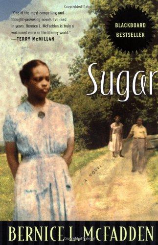 Search : Sugar: A Novel