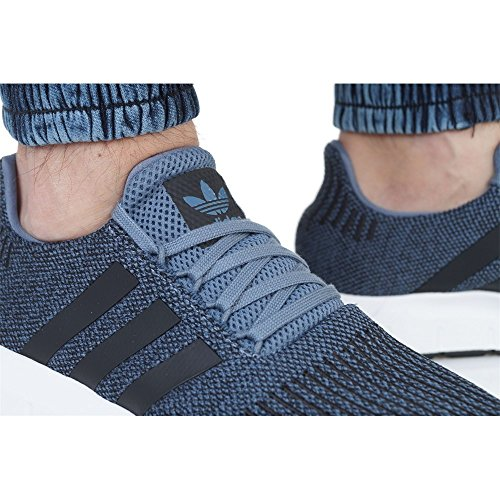 adidas Chaussures Swift Marine Bleu Run Homme Running de 88OBrqw