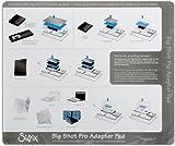Sizzix Big Shot Pro Accessory - Adapter Pad, Standard