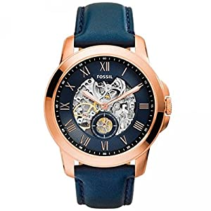 Fossil Men's Watch ME3054