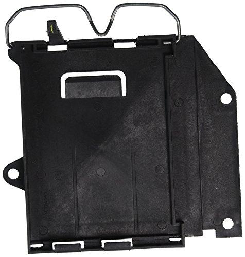 Genuine GM 15124946 Powertrain Control Module Bracket