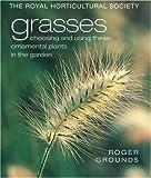 Grasses, Roger Grounds, 1844001598