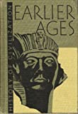img - for HISTORY OF CIVILIZATION: EARLIER AGES book / textbook / text book