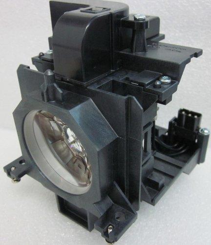 Lampedia Projector Lamp for SANYO PLC-WM4500 / PLC-WM4500L / PLC-XM100 / PLC-XM100L / XM1000C by Lampedia