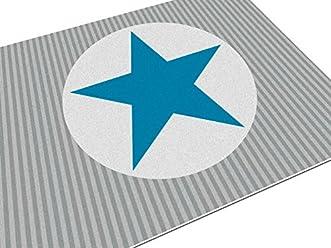 Napfunterlage Schnunkes Fleximatte S2 450 x 350 mm