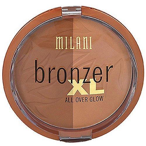 Buy bronzer brand