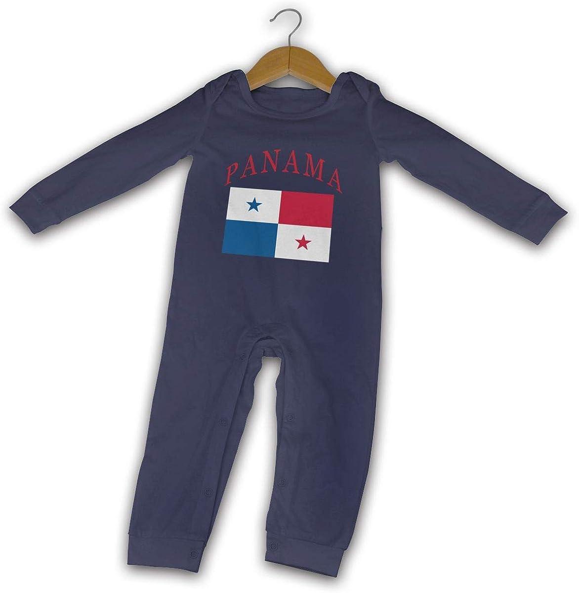 Eat Sleep Hockey Repeat Infant Baby Girl Boy Romper Jumpsuit Long Sleeve Bodysuit Tops Clothes