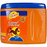 Hot Chocolate Mix Grand Arome by Poulain - 450 grams