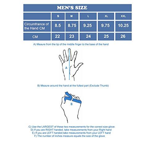 Cotton 100 Bt050 Masonic Gloves White Square Compass Regalia Gold 0xxwtvqf