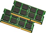 16gb (2x8gb) SODIMM Memory RAM For Dell Latitude E5440 Laptop Notebook