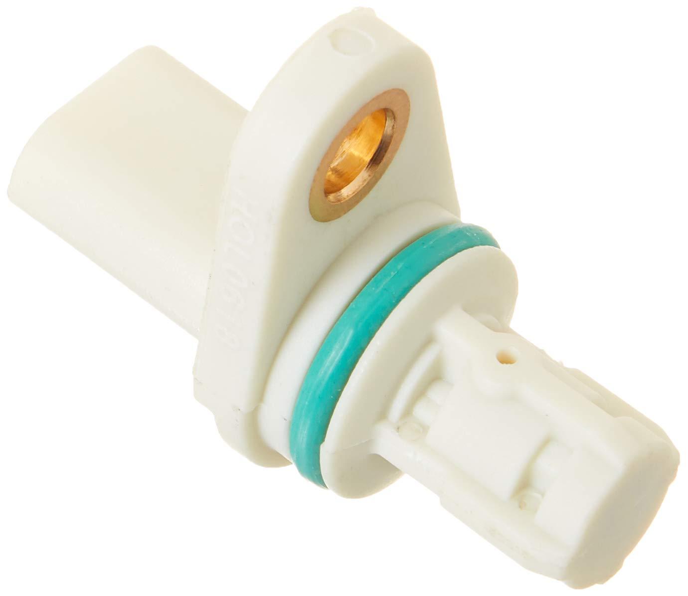 Holstein Parts  2CAM0318 Camshaft Position Sensor