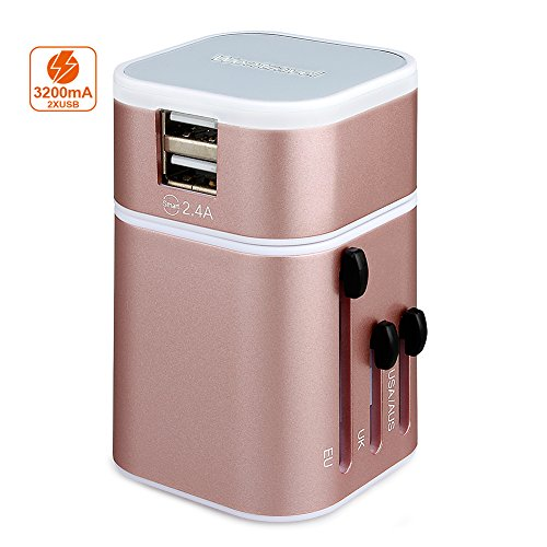 wontravel-all-in-one-universal-travel-charger-ac-power-adapter-uk-au-eu-us-plugs-pink-with-white