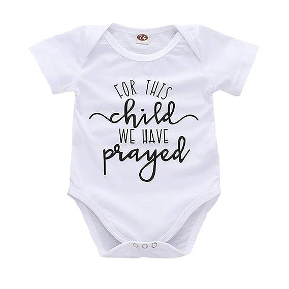 Sylar Recién Nacido Infantil Niñito Traje Ropa, Niños Bebé Niña Niño ...