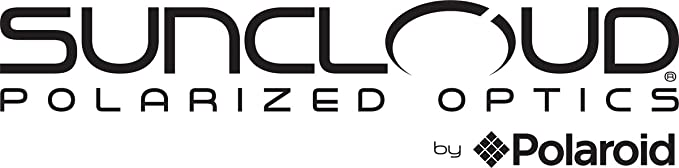 59512283f45 Amazon.com  Suncloud Optics Sentry Authentic Replacement Polarized Lenses  (Brown Lens)  Clothing