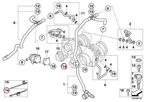 Race Mapping 2018 For Bmw S1000rr besides R11 12mechanical furthermore R1200gs exhaust valve likewise Pid21085 as well Krauser Stainless Engine Crash Bars 26440300. on bmw r1200gs exhaust