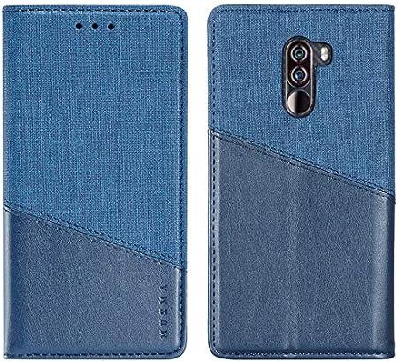 Para el estuche Xiaomi F1, estuche anti-caído Cojín del teléfono celular Estuche for el teléfono