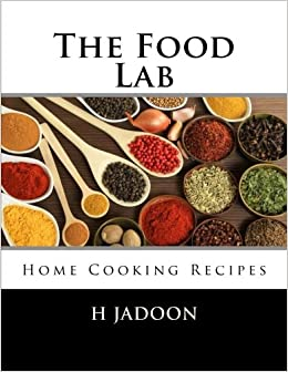 Buy the food lab home cooking recipes book online at low prices in buy the food lab home cooking recipes book online at low prices in india the food lab home cooking recipes reviews ratings amazon forumfinder Choice Image