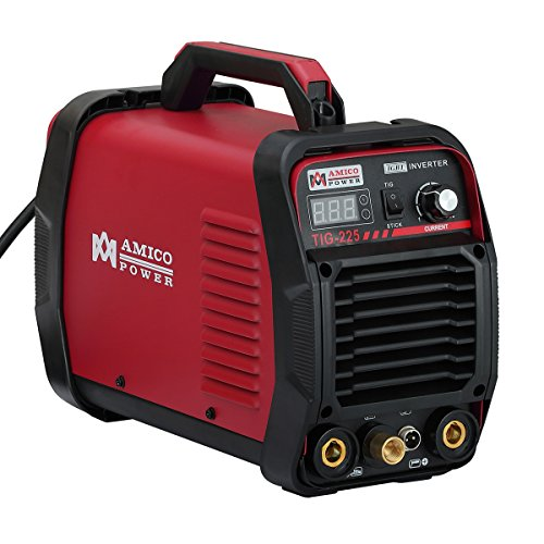 The 8 best portable generator for welder