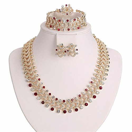 Mooch (Holiday Costumes Jewelry)