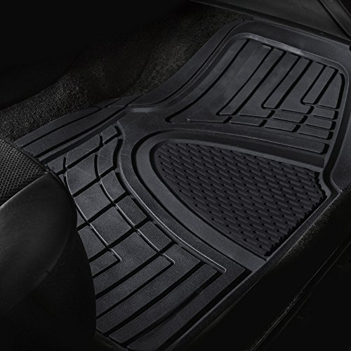 Buy ford edge floor mats 2007