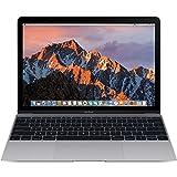 MacBook Pro 13' MPXT2LL/A: 2.3GHz dual-core Intel Core i5, 256GB - Space Gray (Mid 2017)